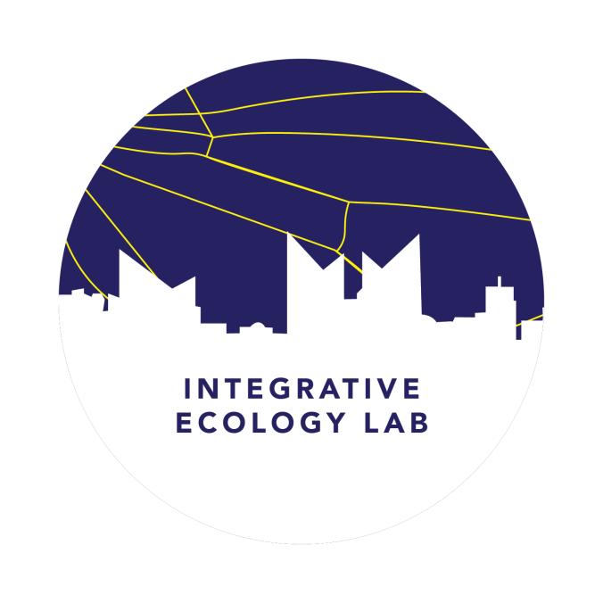 Gil_EcologyLab-D1